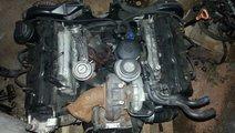 Motor Audi A6 2500 din 2000 tip motor AFB