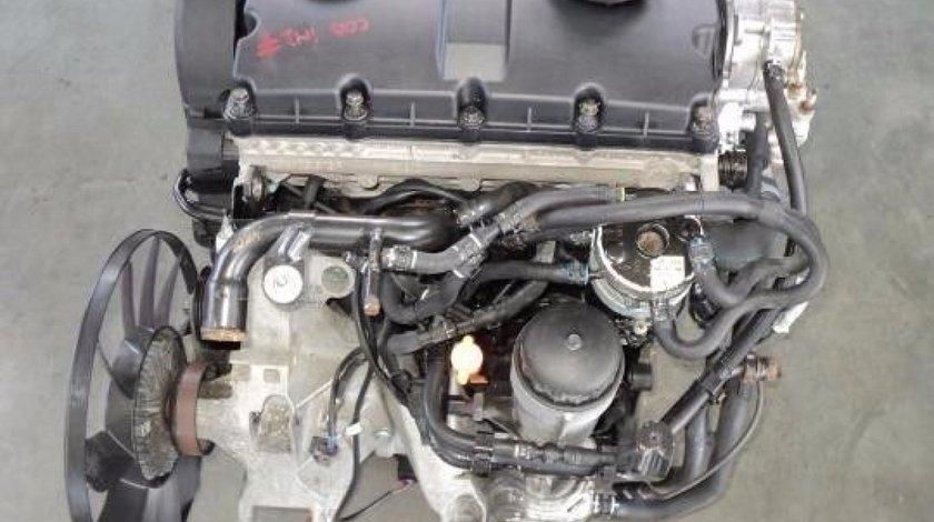 Motor audi a6 4b 1.9 tdi avf 131 cai