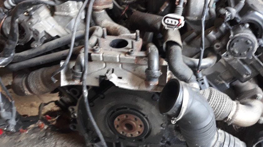 Motor Audi A6 4B / A4 B5 / Passat B5 2.5 TDI cod AKE