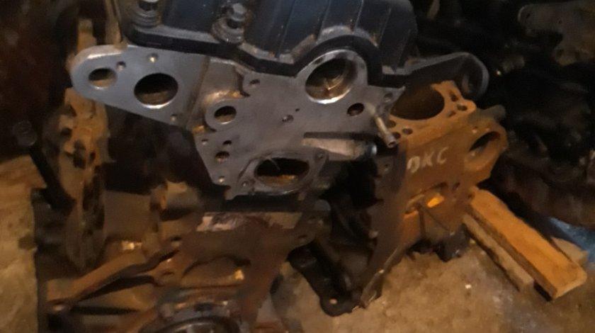 Motor Audi A6 4B / Passat B5 1.9 TDI cod AVF