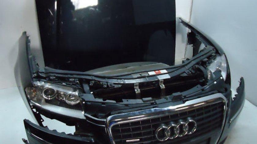 Motor Audi A6 4F C6 2.7 TDI 2004 - 2009 cod motor: BPP