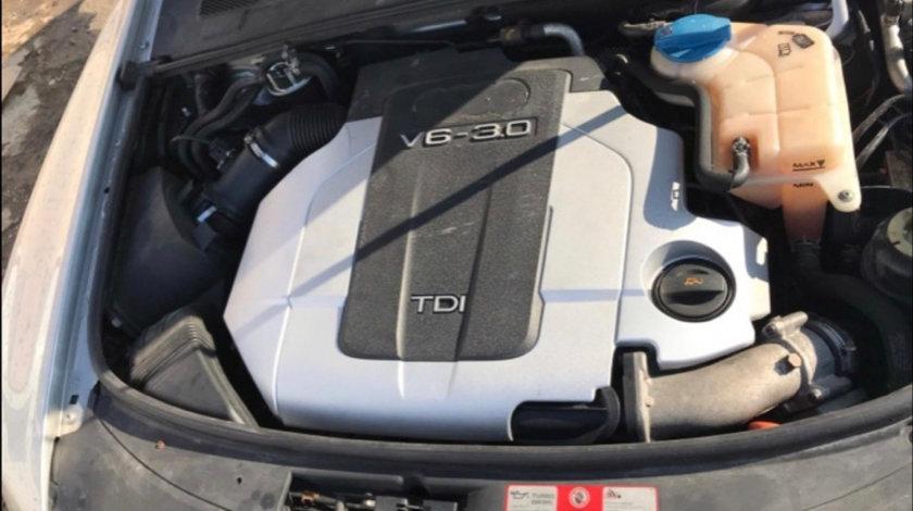 Motor audi A6 4f C6 3.0BMK
