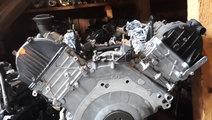 Motor Audi A6 4G/ A7 4G8  3.0 TDI cod: CDU V6 180 ...