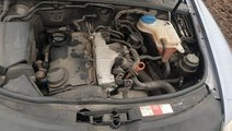 Motor Audi A6 C6 2.0tdi (1968cc-109kw-140hp) 2005