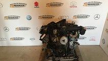 Motor Audi A7 tip-CDU