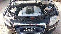 MOTOR AUDI A8 3 0 4E ASB cutie GZV