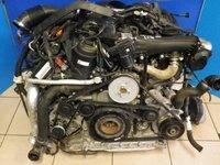 Motor Audi CLA A4 A5 A6 A7 3.0 TDI 2014