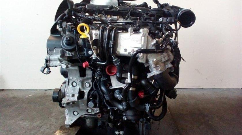 Motor audi q3 2.0 tdi cuvc 150 cai 2014-prezent