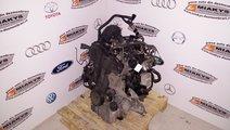 Motor Audi Q3 tip-CGL