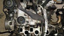 Motor Audi Q5 3.0TDi 245cp Cod motor : CDUC