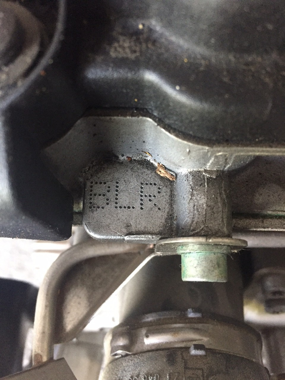 MOTOR AUDI VW 2.0 BENZINA 150 CP