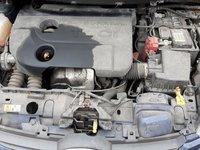 Motor AV6Q 1.6TDCI Ford Fiesta Focus C-max  95cp din 2013 euro 5
