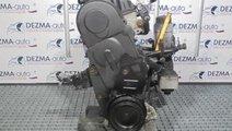 Motor AVF, Vw Passat, 1.9tdi