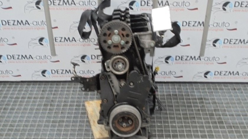Motor AVF, Vw Passat (3B3) 1.9 tdi (id:250251)