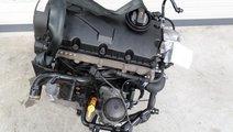Motor AWX, Skoda Superb (3U4), 1.9 tdi