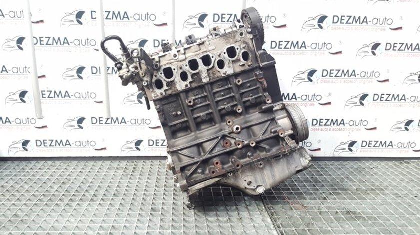 Motor, AWX, Vw Passat (3B3) 1.9 tdi din dezmembrari