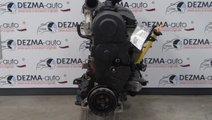 Motor AXB, Vw Transporter t5 1.9 tdi (id:219835)