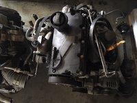 MOTOR AXR 1,9 TDI 101 CP VW GOLF 4 AN 2006