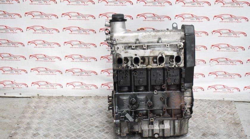 Motor AZJ 2.0 B VW Golf 4 505