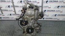 Motor AZQ, Skoda Fabia 1,1.2b
