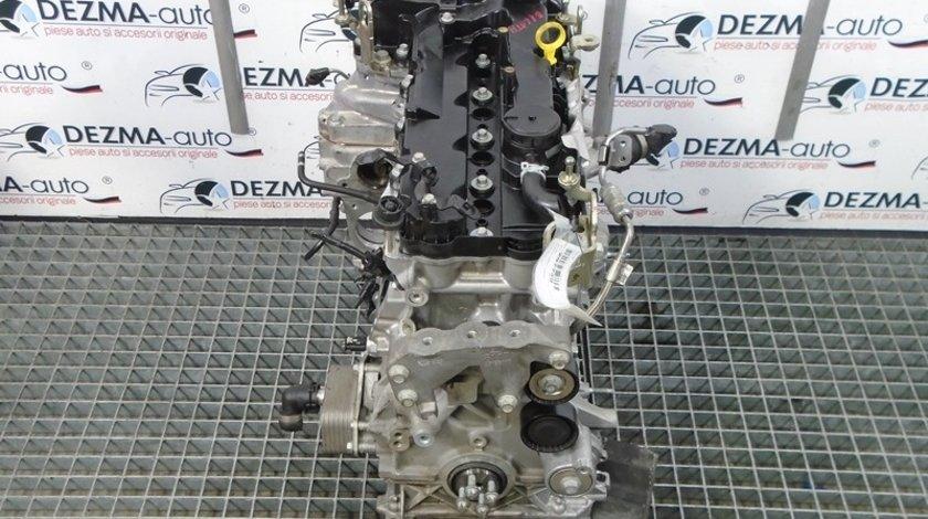 Motor B16DTH, Opel Insignia A Combi, 1.6 cdti