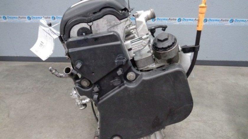 Motor, BAC, Vw Touareg, 2.5 tdi (id:208493)