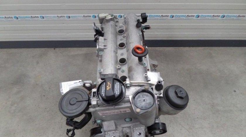 Motor, BAG, Vw Golf 5 (1K1) 1.6fsi