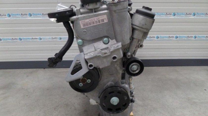 Motor, BAG, Vw Touran (1T1, 1T2) 1.6fsi