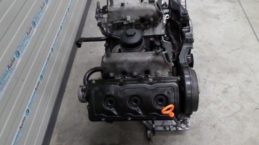 Motor, BDG, Audi A4 Avant (8E5, B6) 2.5 tdi