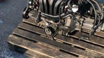 Motor Benzina Mini Cooper S 1.6 116PS R50 R53 7510...