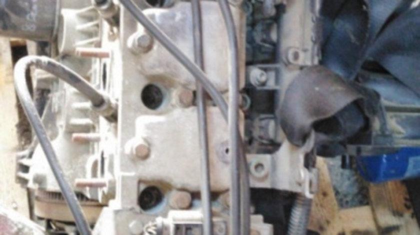 Motor Benzina Volkswagen Golf IV (MK4 1997-2003) 1.4i 16v 030103019 BCA
