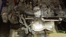 Motor Benzina Volkswagen Passat 1.8 125cp
