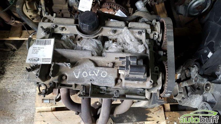 Motor Benzina Volvo V40 1.8i 16V 1001005