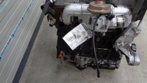 Motor, BHPA, Ford Tourneo Connect 1.8 tddi