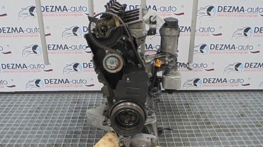 Motor, BHW, Vw Passat (3B3) 2.0tdi