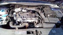Motor BKC 1.9, 77 KV,Seat Leon 2005