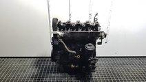 Motor, BKC, Audi, 1.9 TDI, 77KW, 105CP (id:390704)