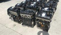 Motor BKC AUDI A3 8P 1.9 TDI 2004 2005 2006 2007 2...