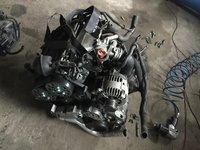 Motor BKD 2.0 TDI Skoda Octavia 2 2004 2005 2006 2007 2008