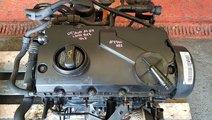 Motor bke 1.9 tdi audi a4 b7