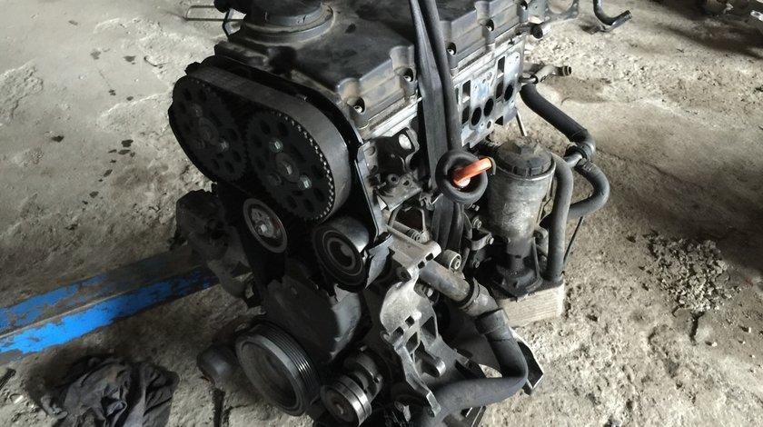 Motor BLB AUDI A6 4F 2.0 TDI 2005 2006 2007 2008