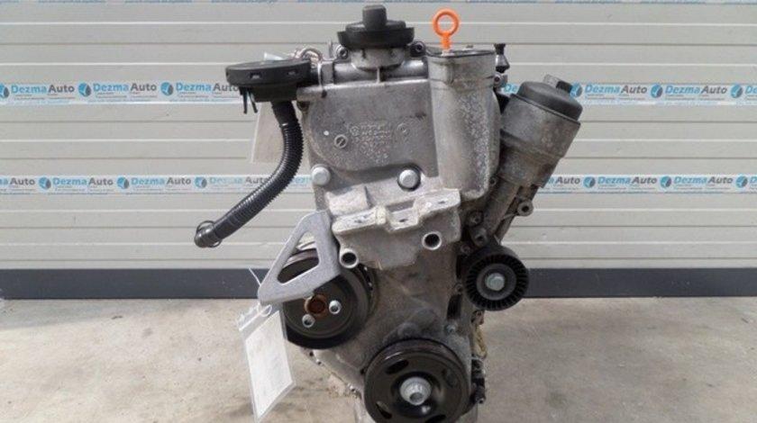 Motor BLP, Vw Touran (1T1, 1T2) 1.6fsi