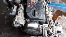 Motor BLS VW Touran Golf 5 Passat B6 Leon A3 1.9 T...