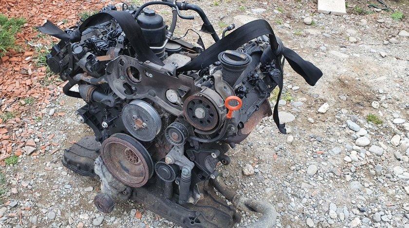 Motor BMK 3.0 TDI AUDI A6 4F Vw Phaeton 2005 2006 2007