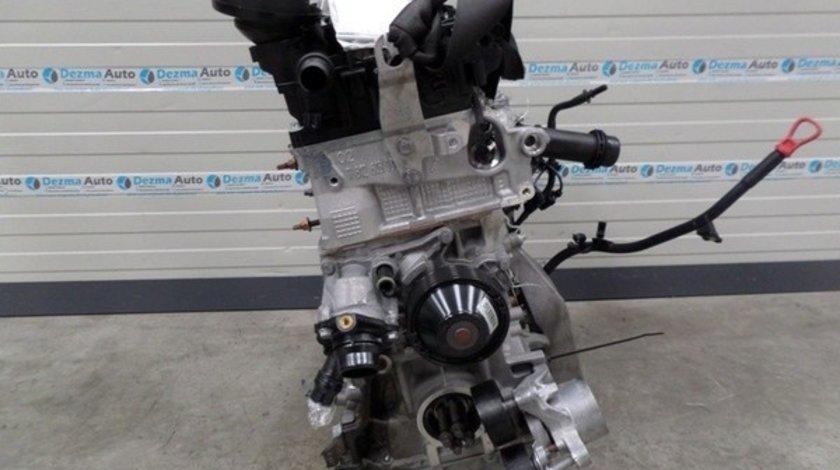 Motor Bmw 1 F20, N47D16A, 1.6 d