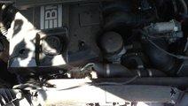 Motor BMW 116i N43B16A an 2008 DEFECT cu sau fara ...