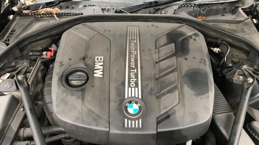 Motor bmw 2.0 d N47 d20c