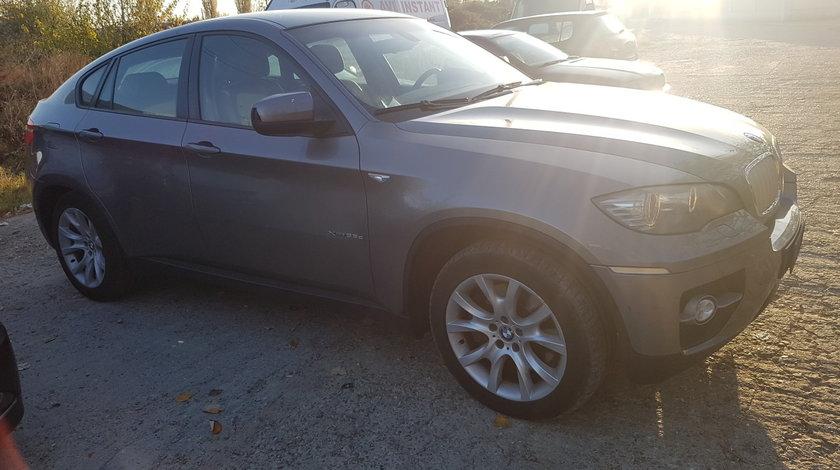 Motor BMW 3.0 diesel COD 306D5 M57N2