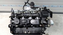 Motor Bmw 320 E46 2.0 d 150cp, 204D4