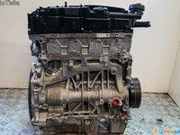 Motor bmw B47D20A